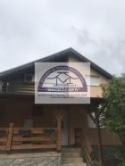 Kragujevac Desimirovac 37.000€ Kuća Prodaja