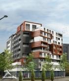 Novi Sad Bulevar Evrope Dogovor Lokal Prodaja