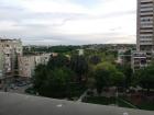 Beograd Voždovac 105.000€ Stan Prodaja