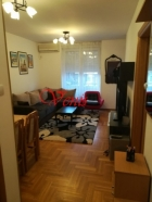 Novi Sad Centar 250 € Appartement Location