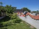 Beograd  115.000€ Plac Prodaja