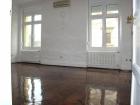 Beograd Stari Grad 255.000€ Stan Prodaja