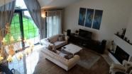 Novi Sad Petrovaradin 680.000€ Kuća Prodaja