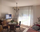 Beograd Surčin 52.800€ Stan Prodaja