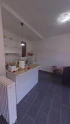 Novi Sad Centar 67.000€ Stan Prodaja