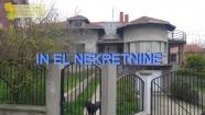 Beograd Zvezdara 290.000€ Kuća Prodaja