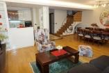 Beograd Novi Beograd 350.000€ Stan Prodaja