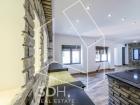 Beograd Stari Grad 225.000€ Stan Prodaja