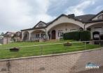 Novi Sad Tatarsko brdo 1.236.000€ Kuća Prodaja