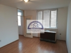 Kragujevac Bagremar 28,500€ Appartement Vente
