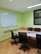 Beograd Novi Beograd 1.500€ Poslovni prostor Izdavanje