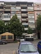 Beograd Palilula 169.000€ Stan Prodaja