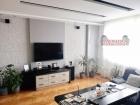 Niš Durlan 54.600€ Wohnung Verkauf