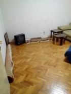 Beograd Čukarica 59.000€ Stan Prodaja