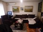 Niš Gradska bolnica 83.000€ Stan Prodaja
