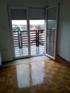 Novi Sad Adice 37.080€ Stan Prodaja
