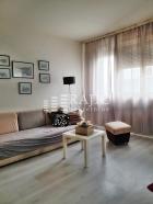 Beograd Palilula 70.000€ Stan Prodaja