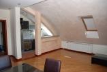 Beograd Obrenovac 60,000€ Flat Sale