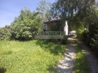 Beograd Zemun 130.000€ Kuća Prodaja