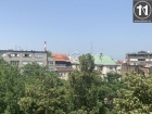 Beograd Stari Grad 95.911€ Stan Prodaja