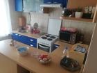 Kragujevac Centar 37.900€ Wohnung Verkauf