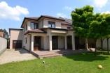 Novi Sad Telep 257,500€ Maison Vente