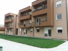 Novi Sad Somborski bulevar 79.900€ Stan Prodaja