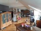 Beograd Stari Grad 187.000€ Wohnung Verkauf