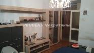 Beograd Zemun 75.000€ Stan Prodaja