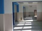 Stara Pazova Okolina 1.000€ Poslovni prostor Izdavanje