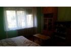 Beograd Savski Venac 120,000€ Appartement Vente