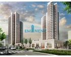 Beograd Savski Venac 360.100€ Stan Prodaja