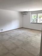 Novi Sad Somborski bulevar 108.900€ Stan Prodaja