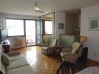 Beograd Novi Beograd 100,000€ Appartement Vente