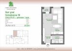 Beograd Stari Grad Verabredung Wohnung Verkauf
