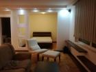 Kragujevac Erdoglija 200€ Appartement Location