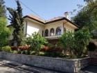 Beograd Čukarica 3.000€ Kuća Izdavanje
