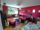 Beograd Čukarica 125,500€ Appartement Vente