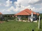 Sremski Karlovci Okolina 133.900€ Kuća Prodaja