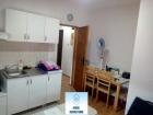 Beograd Grocka 18.000€ Garsonjera Prodaja
