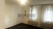 Beograd Vračar 57.000€ Stan Prodaja