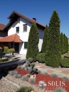 Novi Sad Petrovaradin 452.000€ Kuća Prodaja