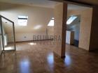 Beograd  80.000€ Stan Prodaja