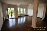 Beograd Palilula 259.900€ Kuća Prodaja