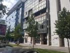 Novi Sad Bulevar Oslobođenja 77.250€ Poslovni prostor Prodaja