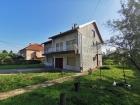Beograd Čukarica 125.000€ Kuća Prodaja