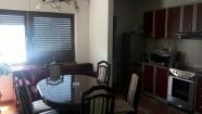 Niš Durlan 140.000€ Kuća Prodaja