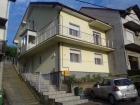 Novi Sad Bukovac 140.000€ Kuća Prodaja