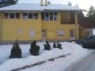 Zlatibor  120.000€ Kuća Prodaja