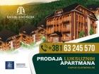 Zlatibor  57.800€ Stan Prodaja